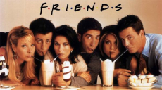 Save Big On The Complete Series Collection Of Friends At BestBuy.com!