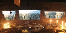50% Off Tickets To the Game of Thrones Live Concert Experience!