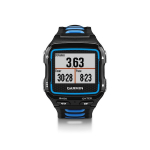 Get In Great Shape With This Garmin Forerunner 920XT Multisport GPS Watch! Only $329.99!