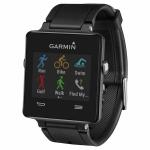 eBay: Garmin VivoActive GPS Fitness Watch Only $129.95 Shipped!