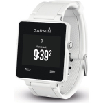 Nice! Garmin VivoActive GPS Fitness Watch For Only $114.99!
