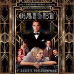 FREE Audiobook Download of The Great Gatsby- Today Only!