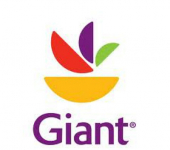 Giant Deals Week of 2/16