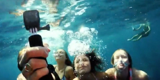 GoPro HERO5 Session Just $199.00 Shipped! (Reg $300)
