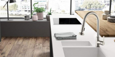 Time to Remodel Kitchen and Bathroom fixtures 35% off!