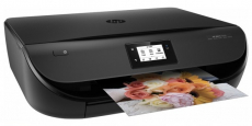 HP Envy 4520 Wireless All-in-One Printer Only $39.99 Shipped! (Reg $100)
