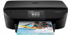 HP Envy Wireless All-In-One Printer Only $29.99! Reg $150!!!