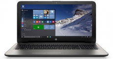 Enter To Win A New HP Pavilion 17.3-Inch Dual-Core Laptop!