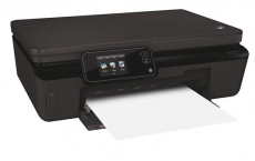 HP Wireless All-in-One Printer Just $39.99 Shipped (reg. $130)
