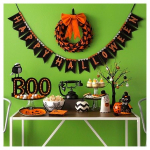 Target: Get $5 Off A $25 Halloween Purchase & More! Boys Star Wars Costume Only $20!