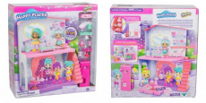 Shopkins School Extension Prom Night ONLY $4.97! (Reg $20)