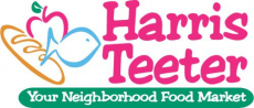 Harris Teeter Super Doubles = Tons of Freebies and Great Deals!