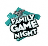 24 Hasbro Toy Coupons: $8 off Sesame Street, Games, Sesame Street, KRE-O and Much More!