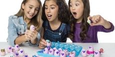 Hatchimals CollEGGtibles Sale 12-Pack Egg Carton only $13.90 (Reg $20)