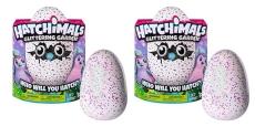 Hatchimals Glittering Garden Hatching Egg ONLY $44.99 Shipped! (Reg $60)