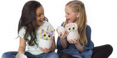 Hatchimals Mystery Toy just $48.88 shipped (reg $60)