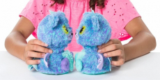 Hatchimals Surprise Egg for just $39.99 shipped! (Reg $70)