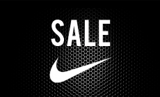 NIKE – Up to 60% Off Nike Clearance + Free Shipping