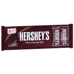 Hershey's 8-Pack Candy Only $0.50 At Rite Aid Starting 10/18 After Sale and Printable Coupon!