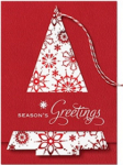 5 Free Holiday Cards from Michaels