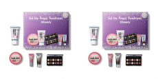 Holiday Target Beauty Box only $9.99 + FREE Shipping!