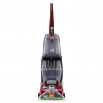 Kohl's: Hoover PowerScrub Deluxe Carpet Cleaner Only $97.99 Shipped! Normally $139.99!
