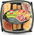 Target: Hormel Gatherings Party Tray Only $5.79 After Coupon Stack!