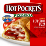 Coffee Mate and Hot Pockets Only $.88 Each at Walgreens!