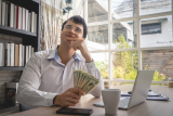 How A Good Credit Score Can Help You Save More Money