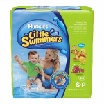 Huggies Little Swimmers 50% Off At Rite Aid Now!