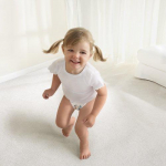 FREE Huggies Diapers At Dollar Tree After Printable Coupon!