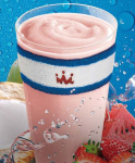 Today Only! BOGO Hydration Smoothies At Smoothie King!