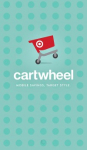 New Target Cartwheel Offers! Save up to 50% Off Soda, Soup, and More!