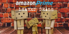Amazon Prime Day Leaked Deals: Hot Deals We know will be Available for Prime Day
