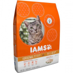 Cheap Cat Food! Only $2.99 At Target!