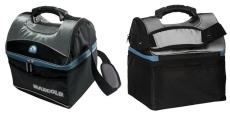 Igloo MaxCold Gripper 16-Qt Lunch Box Just $13.54! (Reg $25)