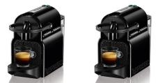 Love Espresso? Get This Nespresso Inissia Espresso Maker For Only $69.99 Shipped!