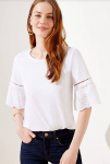 Insane 60-70% off on Loft Outlet Deal's on Women's Clothing
