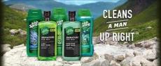 $75 In Savings + Irish Spring Body Wash Just $0.99/Each!