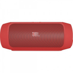 Score This JBL Charge 2 Portable Bluetooth Speaker Only $79.99!