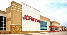 HOT! $10 Off $10 Purchase Coupons At JC Penney Tomorrow!