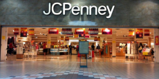 JCPenney: $10 off $25 Coupon For Mother's Day!