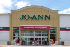 JoAnn Fabric and Craft Store 50% off 1 Item Coupon