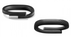 HOT! Refurbished Jawbone UP24 Fitness ONLY $15.99!