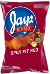 Wow! Jay's Potato Chips Only $0.09 At Walgreens!
