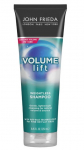 John Frieda Volume Lift Weightless Shampoo $6.38 (REG $8.99)