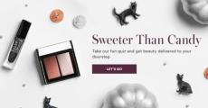 FREE Julep 3-Piece Halloween Beauty Box!
