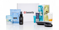 July Target Beauty Boxes ONLY $7.00 Shipped!