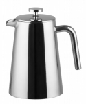 Hurry! Score A Nice Deal On A French Press Coffee Maker!