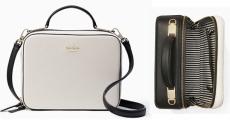 Kate Spade Cameron Street Casie Handbag $250 Off!